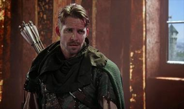 /cine/sean-maguire-podria-volver-como-robin-hood-a-'once-upon-a-time'/64679.html