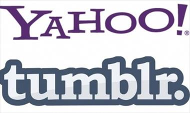 /zonadigital/yahoo-aprueba-adquisicion-de-red-de-blogs-tumblr/20203.html
